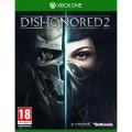 XONE Dishonored 2