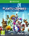 XONE Plants vs. Zombies: Battle for Neighborville
