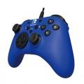 HORIPAD Blue - Nintendo Switch Wired Controller