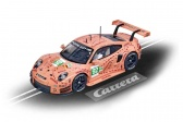 Auto Carrera D124 - 23886 Porsche 911 RSR
