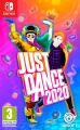 SWITCH Just Dance 2020