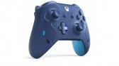 XONE S Wireless Controller Sport Blue SE