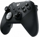 XONE S Wireless Controller Elite Series 2
