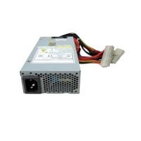 QNAP Power Supply SP-6bay PSU