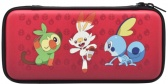 SWITCH Tough Pouch (Pokémon Sword and Shield)
