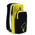 Shoulder Bag for Nintendo Switch (Pikachu)
