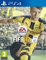 PS4 FIFA 17 HU