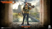 The Division 2 - Phoenix Shield CE content