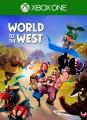 XONE World to the West
