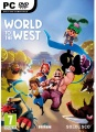 PC World to the West