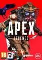 PC Apex Bloodhound