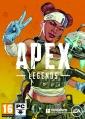 PC Apex Lifeline