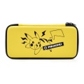 SWITCH Tough Pouch (Pikachu)