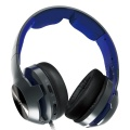 PS4 Gaming Headset Pro