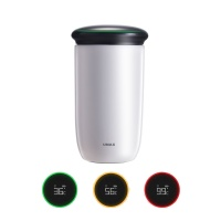 UMAX Cooling Cup C2 White