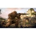PS4 Sniper Elite 3 (Ultimate Edition)