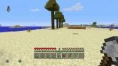 PS4 Minecraft Bedrock