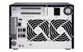 QNAP TVS-672N-i3-4G