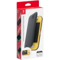Nintendo Switch Lite Flip Cover&Screen Protector