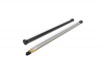 Filament (Basic) PCL7 - 15m bílá,zlatá,černá