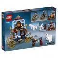 LEGO Harry Potter 75958 TM Kočár z Krásnohůlek