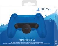PS4 DualShock 4 Back Button Attachment black