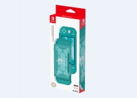 Hybrid System Armour (Blue) - Switch lite