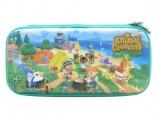 SWITCH Premium Vault Case (Animal Crossing)