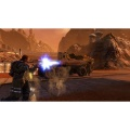 SWITCH Red Faction: Guerrilla Re-Mars-tered