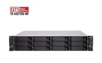QNAP TS-h1277XU-RP-3700X-128G