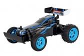 R/C auto Carrera 180013 Race Buggy (1:18)