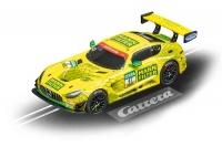 Auto Carrera D143 - 41436 Mercedes-AMG GT3
