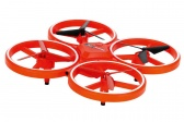 R/C Dron Carrera 503026 Motion Copter