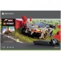 XONE X 1TB + Forza Horizon 4 + Lego DLC