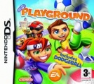 NDS EA Playground