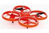 R/C Dron Carrera 503026 Motion Copter