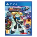 PS4 Mighty No.9