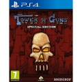 PS4 Tower of Guns (Special Edition)