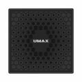 UMAX U-Box J41 Pro