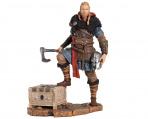 Assassin's Creed Valhalla: Eivor Figurine