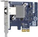 QNAP QXG-5G1T-111C