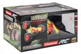R/C auto Carrera 162105X Turnator Glow (1:16)