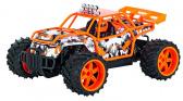 R/C auto Carrera 160015 4WD Truck Buggy (1:16)
