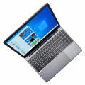 UMAX VisionBook 14Wr Plus