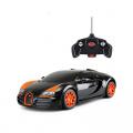 R/C auto Bugatti Veyron Grand Sport Vitesse (1:18)