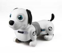 Robot Pes Dackel