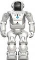 Robot Program A BOT X od Silverlit
