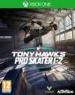 XONE Tony Hawk´s Pro Skater 1+2