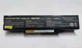 LiIon baterie 7200mAH pro M760/M770