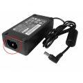 QNAP AC ADAPTER 2BAY 90W